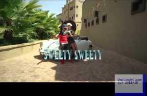 Chege - Sweety Sweety Ft. Runtown & Uhuru